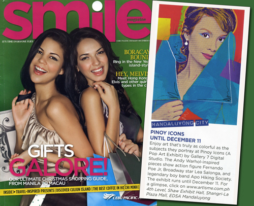 smilemag
