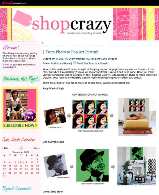shopcrazy.jpg