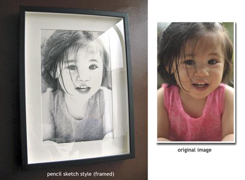 pencil_kid