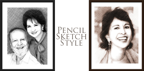 pencil_sketch2